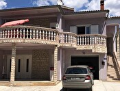 Family house 167 m2 - Sutomišćica, Island Ugljan